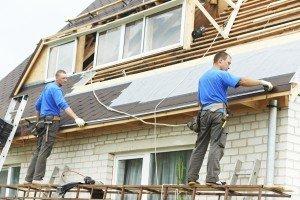 Roof-Installation-Prep