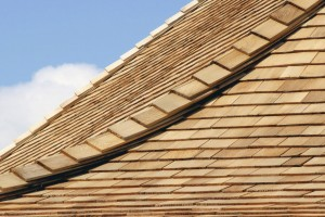 cedar roofing montgomery county