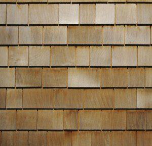Siding options for your Arlington County Home