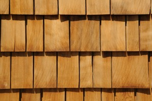 cedar shakes and shingles