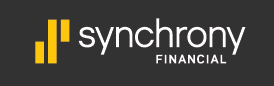 Scynchrony Financial