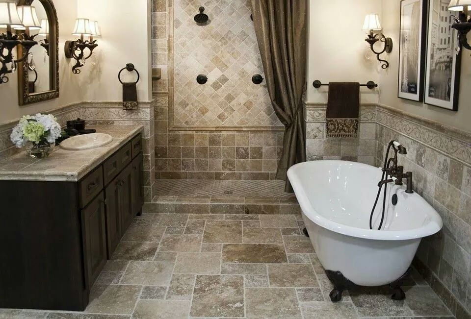 Bathroom Remodel Cost Ct bathroom remodeling gallery montgomery county, alexandria