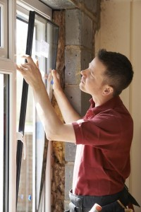 Choosing the  right windows for you