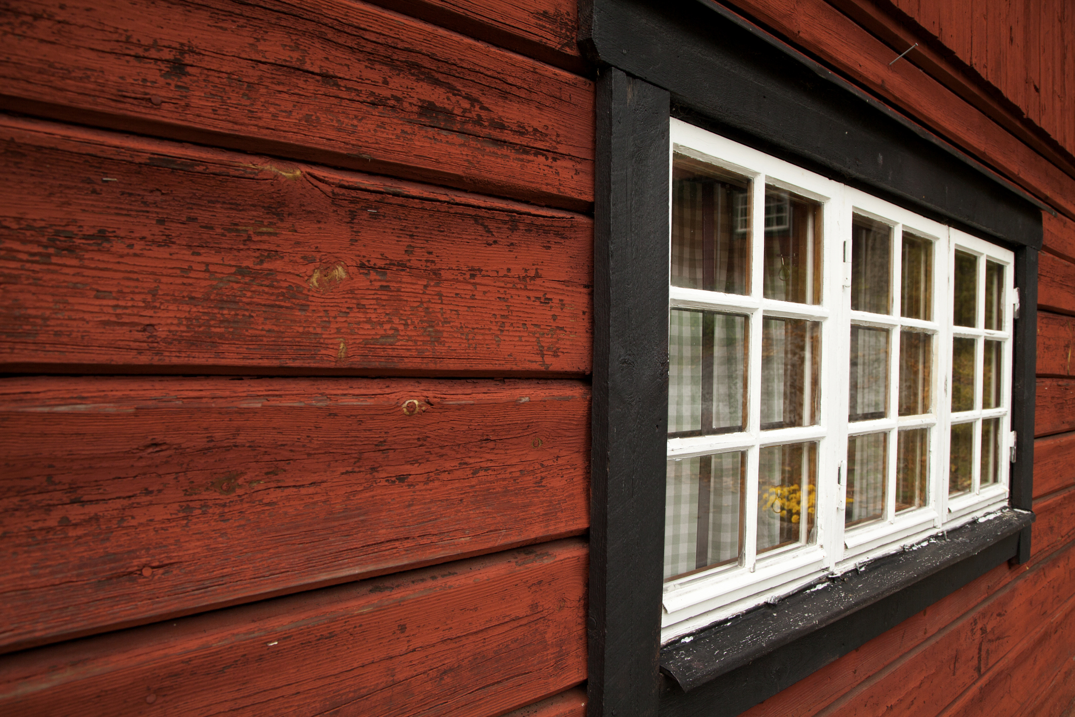 Benefits Of Cedar Siding For Your Columbia Maryland Home