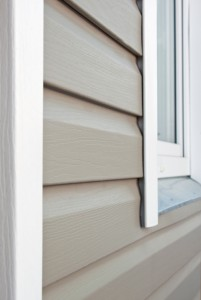 When Should You Call Your Siding Contractor in Virginia?